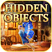 Download Hidden Object: Mystery of the Secret Guardians 2.6.4.0 APK