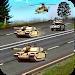 Download Highway Shooting Rivals 3D 2.3 APK
