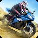 Download Bike Race: Motorcycle World 1.4 APK