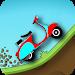 Download Hill Moto Traffic Rider 1.0 APK
