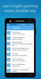 Download Hindi Dictionary Offline bloom APK