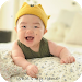 Download Hindu Baby Names With Meanings 1.14 APK