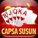 Download HokiPlay Capsa Susun 2.64 APK