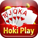 Download HokiPlay Capsa Susun 2.63 APK