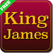 Download Holy Bible - King James Version - (KJV BIBLE) Free 200 APK