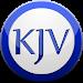 Download Holy Bible, King James Version 1.0.4 APK