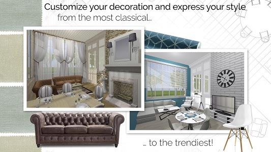 Download Home Design 3D - FREEMIUM 4.2.3 APK