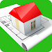 Download Home Design 3D - FREEMIUM 4.2.3 APK