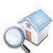 Download Home Inspection Checklist 3.1 APK