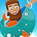 Download Hooked Inc: Fisher Tycoon 1.6.7 APK
