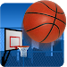 Download Hoopz Basketball  APK