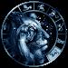 Download Horoscope 2017 8.4 APK