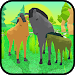 Download Horse Family Simulator 3D 1.2 APK