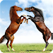 Download Horse Puzzle Jigsaw for Kids 1.0 APK