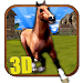 Download Horse Simulator 3D Game 1.9 APK