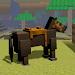 Download Horses Craft 1.0 APK