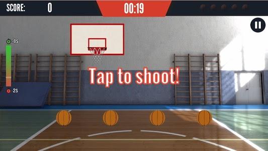 Download Hot Shot Challenge 8 APK