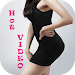 Download Hot Video Of The Best 1.0 APK