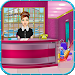 Download Hotel Room Cleaning Games 2.11 APK