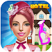 Download Hotel room cleaning games 9.6 APK