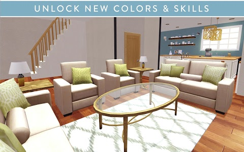 Download House Flip with Chip and Jo 1.3.3 APK