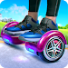 Download Hoverboard Rush 1.0.7 APK
