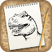 Download How To Draw Dinosaurs 1.4 APK