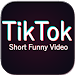 Download How To Use Short Funny Video Creator. 1.0 APK