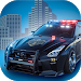 Download Crazy Road Cops ? Race for Donuts 1.0.24 APK