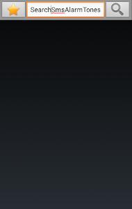 Download Husoo Phone Tones Finder 2 APK