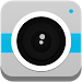 Download HyperFocal Pro 1.2.2 APK