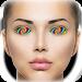 Download Hypnosis for everyone SIMULATOR 2.0 APK