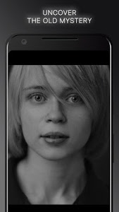 Download I Am Innocent 2.9.107 APK