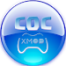 Download I Mod Clash Of Clans 1.0 APK