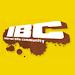 Download IBC-Forum 1.4.6 APK