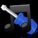 Download ID3Fixer 4.0.10 APK