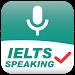 Download IELTS Speaking 3.3.3 APK
