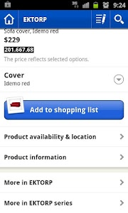 Download IKEA 1.9.4 APK