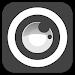 Download IPEYE 1.7.1 APK