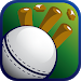 Download T20 League App 2018 - Live K+ 2.2.006 APK