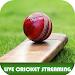 Download IPL 2017 Live Streaming 1 APK