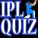 Download Indian Cricket QUIZ Season 11(Premier League Quiz) 1.4 APK