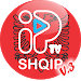 Download IPTV Shqip 3.0 APK