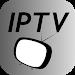 Download IPTV Trucos, Listas y Canales 1.1 APK