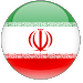Download IRAN VPN-Free Unblock Proxy 2.2.4 APK