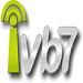 Download IVB7 Mobile Streamer 1.0.0 APK