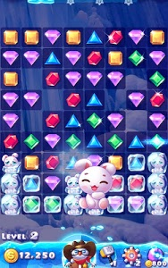 Download Ice Crush 3.2.8 APK