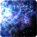 Download Ice Galaxy 2.1 APK