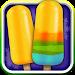 Download Ice Maker Cooking games 2.0.1 APK