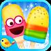 Download Ice Pops Maker Salon 1.0.1 APK